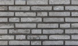 Concrete grijs